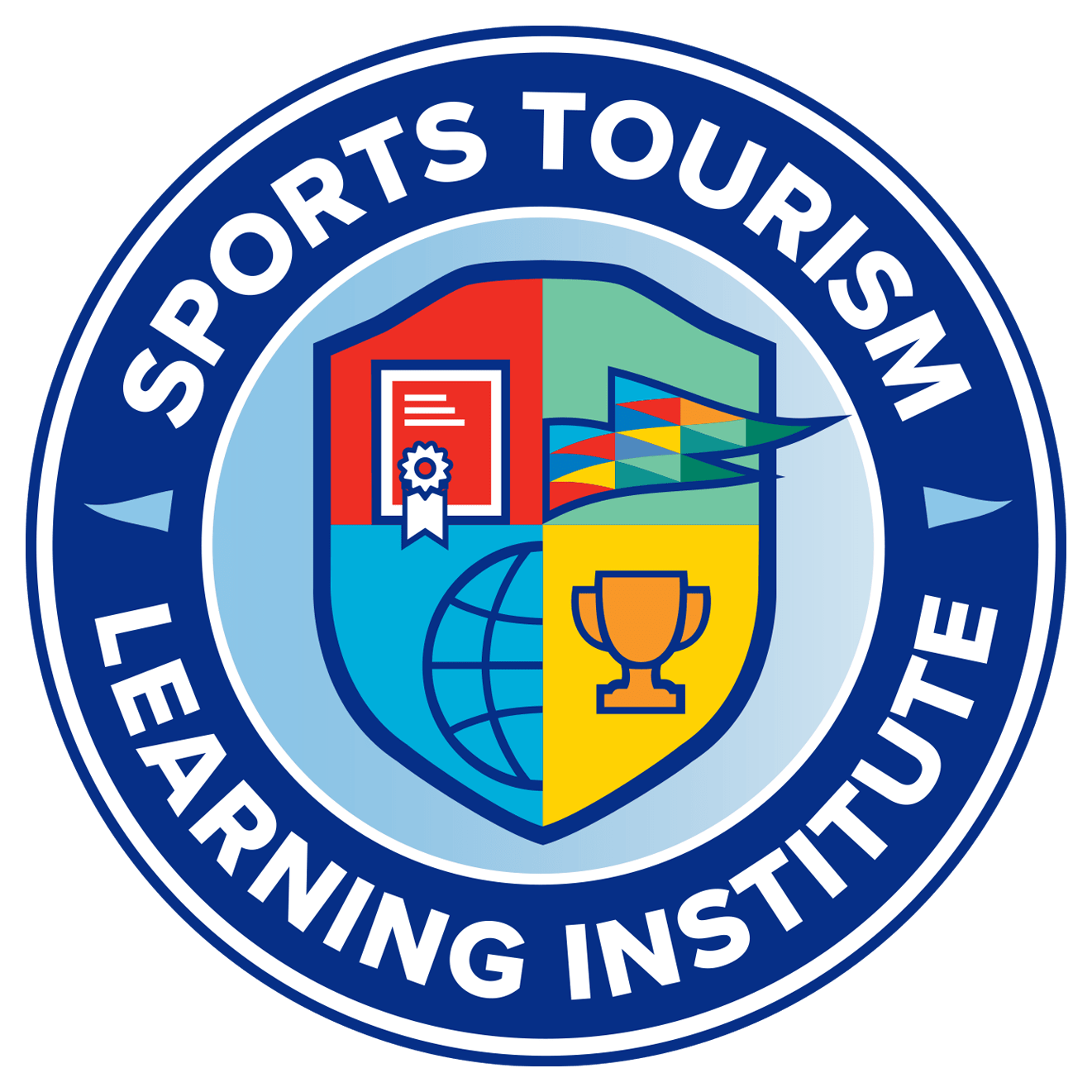 Sports Tourism Learning Institute